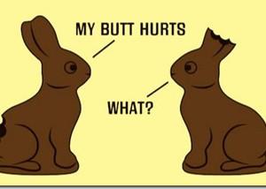 Easter_thumb.jpg